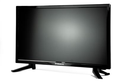Televisietoestellen